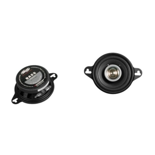 40353-auto-audio-hi-fi-altoparlanti-speaker-2-x-oe-87mm-150w