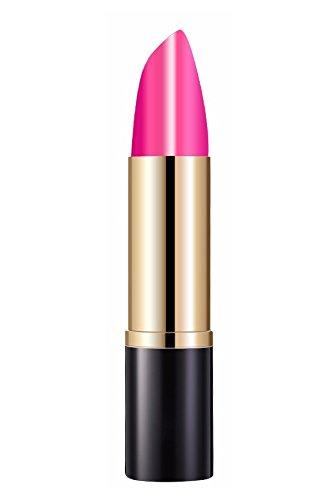 Rossetto 8 gb - lipstick - chiavetta pendrive - memoria archiviazione dei dati - usb flash pen drive memory stick - rosa
