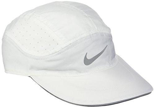 Nike W NK arobill TW Elite Berretto Donna