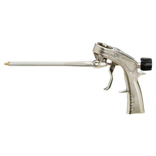 Maurer 2320189 Pistolet pour mousse expansive de polyuréthane