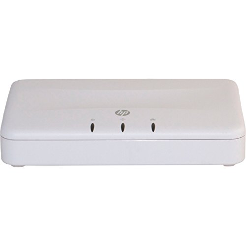 hewlett-packard-enterprise-m-210-80211n-ww-access-point-300mbit-s-supporto-power-over-ethernet-poe
