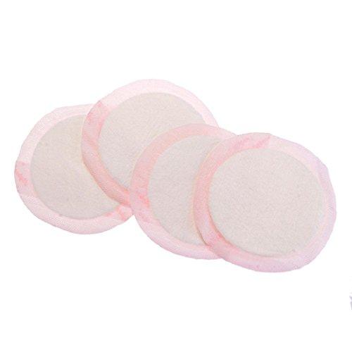 100Stück/Set Baby Füttern Mummy Einweg Stilleinlagen Nippel Still absorbierenden Schutz weichen