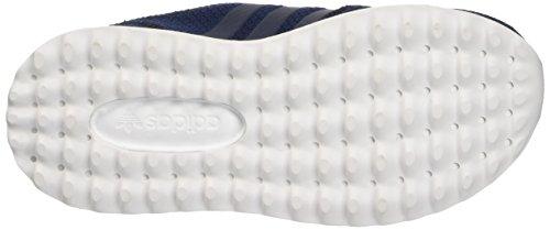Adidas Los Angeles K, Scarpe Walking Baby Bambino Multicolore (Conavy/Conavy/Ftwwht)