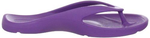 Betula Energy 083641, Chaussures femme Violet - V.5