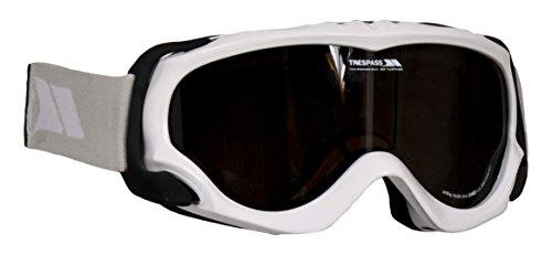trespass-asir-x-goggles-white