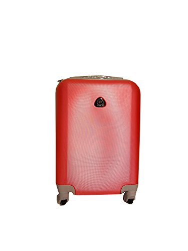 equipaje-de-mano-maletas-para-cabina-rgida-ligera-con-4-ruedas-giratorias-varios-colores-18-para-vue