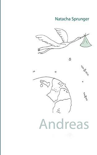 Andreas: Interruption de grossesse (BOOKS ON DEMAND)