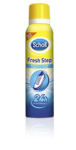 scholl-desodorante-calzado-fresh-step-paquete-de-6
