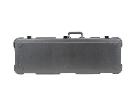 Synthetiseur Roland - SKB 1SKB-44AX Coque rigide avec Loquet TSA/Poigné