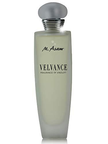 M. Asam Eau de Parfum Velvance Fragrance of Vinolift (100ml)