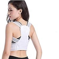 Buckel-Korrekturgurt Haltungskorrektor Korrektive Haltung Rückenkorrektur für Kinder Anti-Glöckner-Artefakt Rückenschmerzen... preisvergleich bei billige-tabletten.eu