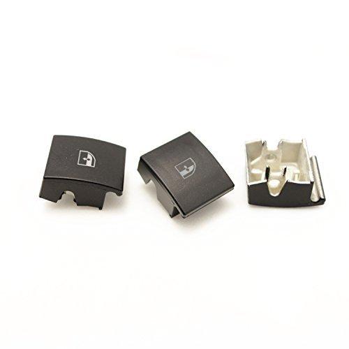opel-astra-h-zafira-b-elevalunas-conector-power-interruptor-de-la-ventana-taste