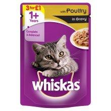 mars-whiskas-1-bolsa-gato-con-aves-de-corral-en-100-g-de-salsa-mpp-3-para-un-1-paquete-de-100-g-de-2