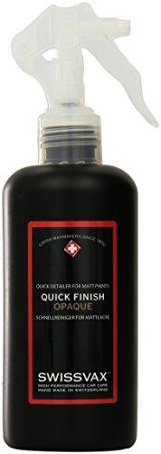 swizol-1032912-quick-finish-opaque-lack-schnellpflege-fur-mattlack-250-ml
