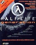 Half-life generation repackagged PC