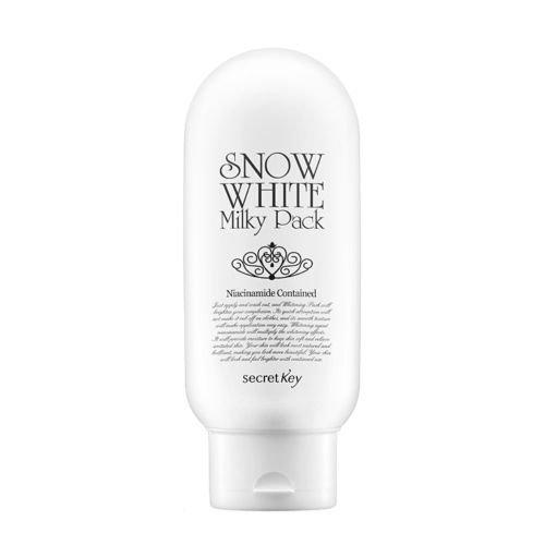 secret-key-snow-white-milky-pack-aufhellungscreme-gesichtspackung-zur-reinigung-aufhellungspackung-f
