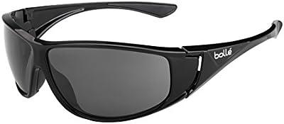 Bolle 12022 Bolle Gafas de sol