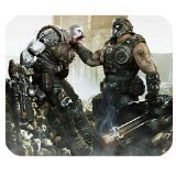 clayton-carmine-and-drone-gears-of-war-mousepad-personalized-custom-mouse-pad-a-forma-oblunga-in-984