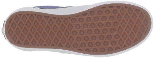 Vans ERA Unisex-Kinder Sneakers (2 Tone) True Blue / Methyl Blue