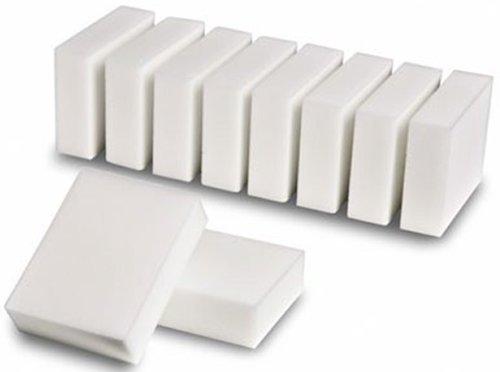 30-pack-magic-cleaning-sponge-melamine-foam-eraser-stain-dirt-remover-pad