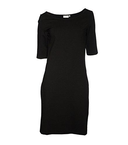 jlindeberg-vestido-trapecio-basico-manga-corta-para-mujer-9999-negro-42