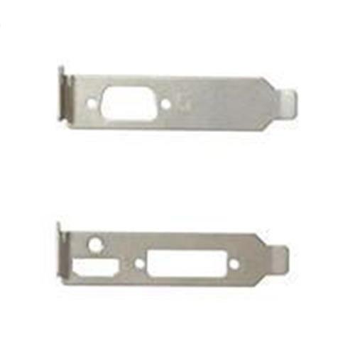 ASUS LPBRACKETEAH5450 - Parte Carcasa de Ordenador