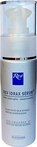 Rev Idrax Serum Crema Antiage 30ml
