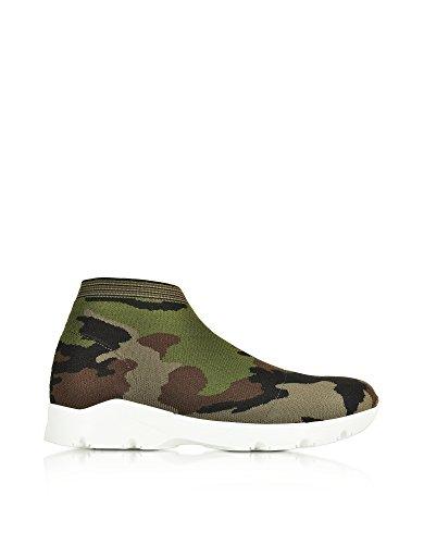 mm6-maison-margiela-hi-top-sneakers-donna-s40ws0047s47597961-poliammide-verde