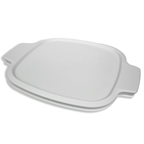 corningware-1-1-2-qt-plastic-cover-by-corningware