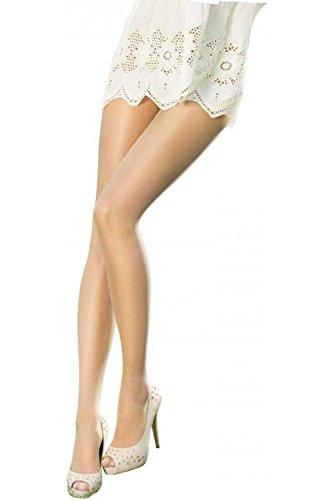 pretty-polly-naturals-8-denier-sandal-toe-tights-almost-ebony-small-medium