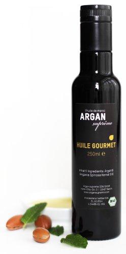 bio-arganol-100-rein-kalt-gepresst