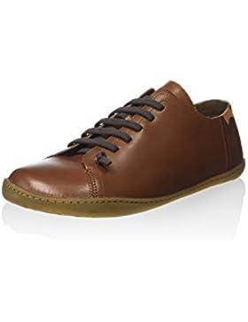 CAMPER Herren Peu Cami Sneaker