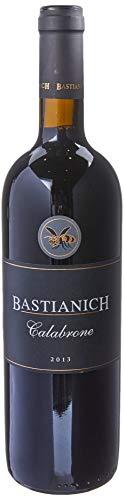 Bastianich Calabrone 2013-750 ml