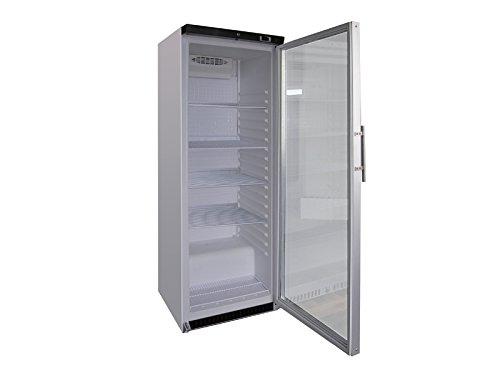 Usato, Armadio frigorifero per bibite professionale TECNOFOOD usato  Spedito ovunque in Italia