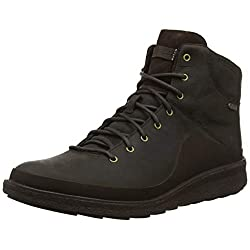 merrell women's tremblant ezra bluff wp high boots - 31ARvIwegrL - Merrell Women's Tremblant Ezra Bluff Wp High Boots