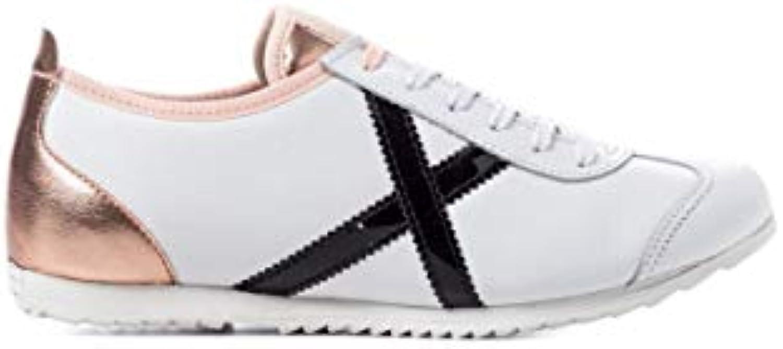 Mr.   Ms. Munich scarpe da ginnastica Osaka 350 Queensland online Qualità e consumatore al primo posto   Abbiamo ricevuto lodi dai nostri clienti.    Sig/Sig Ra Scarpa