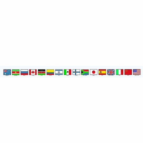 mcdonald-publishing-mc-y1512-border-flaggen-der-nationen