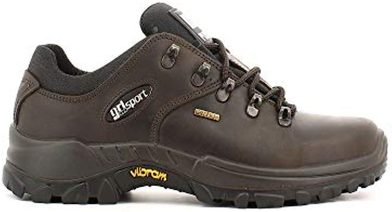10309 O717InxqRp Man D69g Sko Grisport 0d8234 Walking CxrBoeWd