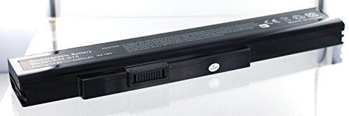 Image of Akku kompatibel mit MEDION AKOYA P6637 (MD98291) kompatiblen