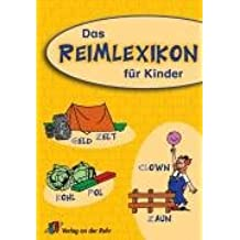 Das Reimlexikon für Kinder