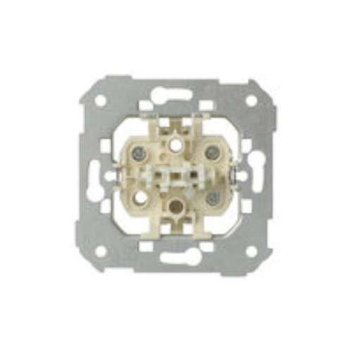Simon - 75211-39 interruptor-conmutador 16a s-75 Ref. 6557539005