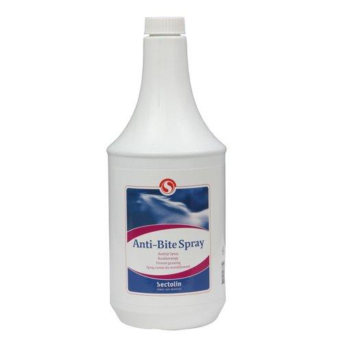 Sectolin Anti-Bite Spray - 1 Liter