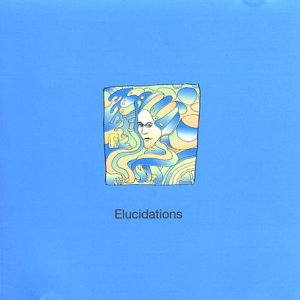 Elucidations Lsd -