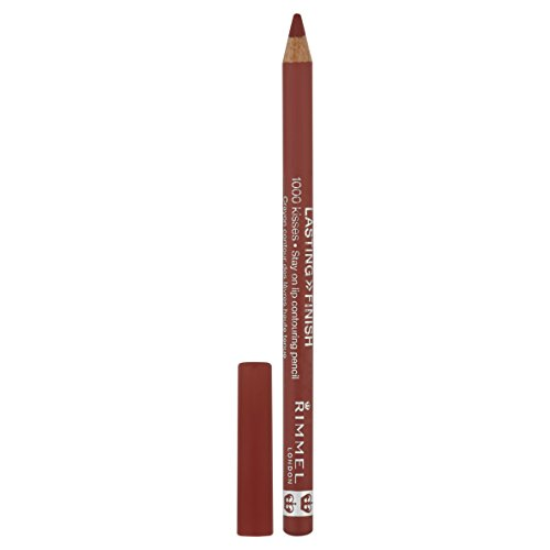rimmel-london-lasting-finish-1000-kisses-stay-on-lip-liner-pencil-spice