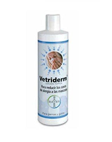 vetriderm-locion-topica-350-ml