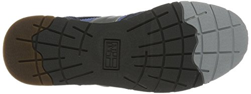 Napapijri Rabari, Sneakers basses homme Blau (blue marine)
