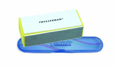 tweezerman-archivo-buff-y-brillo