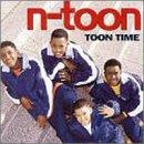 Songtexte von N-Toon - Toon Time