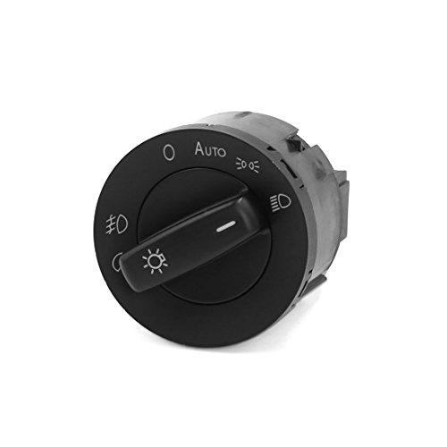 interruptor-de-luz-faro-antiniebla-para-volkswagen-caddy-eos-golf-jetta-passat-touran-1k0941431as