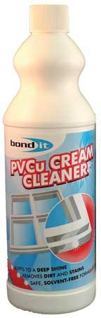 bondit-pvcu-cream-cleaner-1-litre